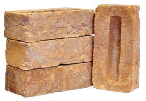 brick02