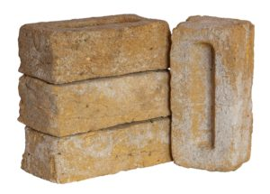 brick05