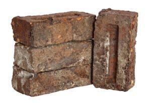brick07