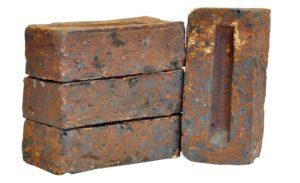 brick10 (1)